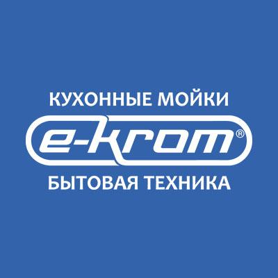 Смеситель Gerdamix NARDIS купить в Екатеринбурге, сравни цены в интернет-магазине EKROM.ru. Фото на сайте.